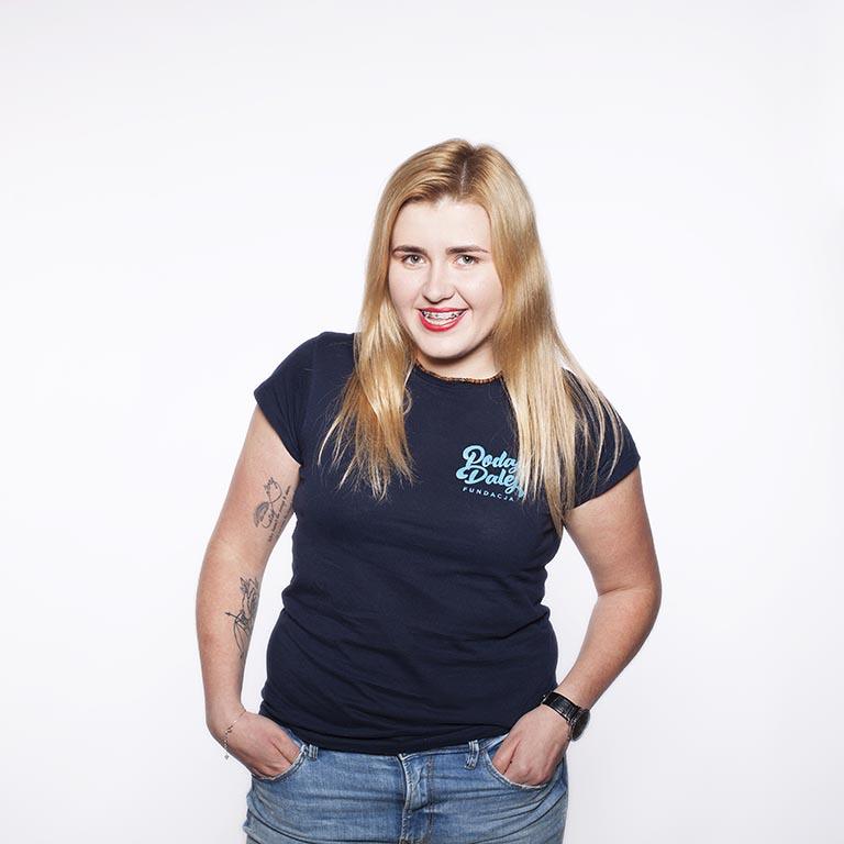 1_Anna Bartczak