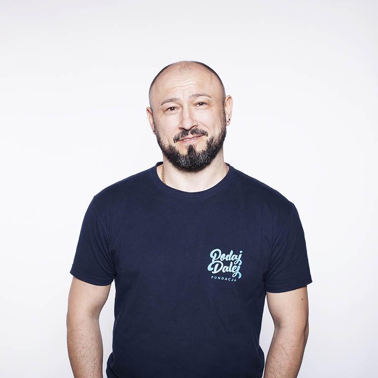 Zbigniew Rosiak